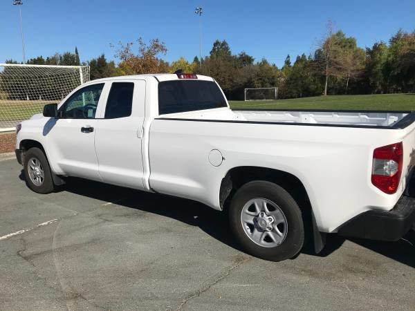 Norcal craigslist finds   Page 48   Toyota Tundra Forum