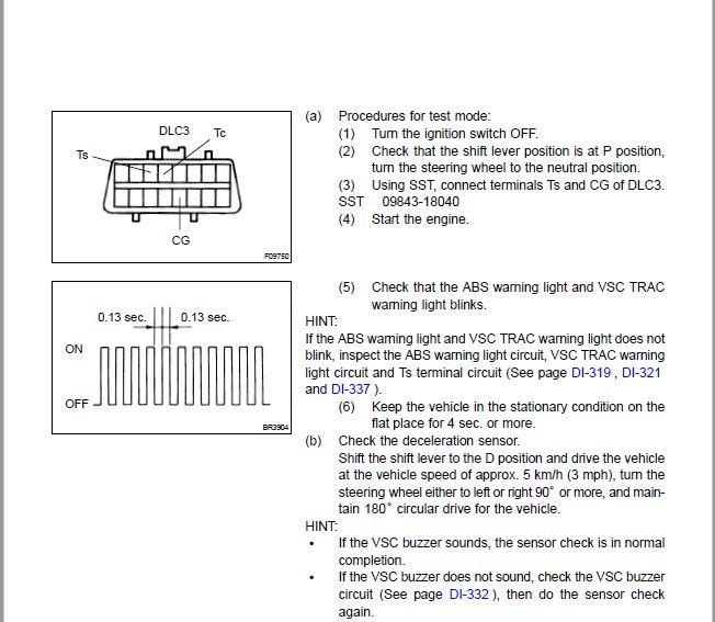 02 sensor test procedure1.jpg