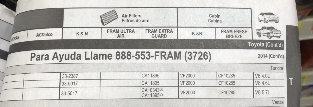 057F8164-A2A1-4C01-A9AC-06A51A53CB8F.jpg