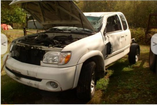 3 4 V6 Engine Swap to 4 0 | Toyota Tundra Forum