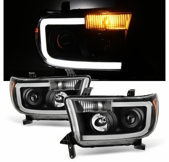 07-13-toyota-tundra-led-drl-optic-projector-headlights-black-50.jpg