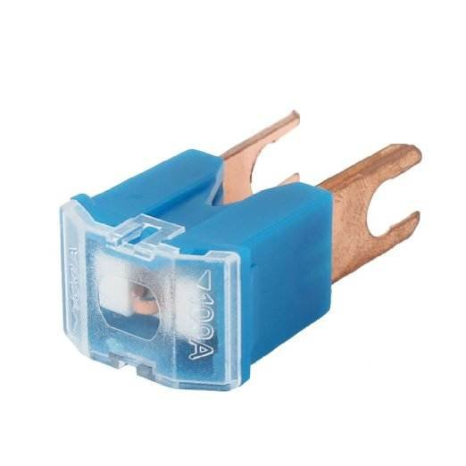 100amp-blue-pal-pacific-type-male-slow-blow-fuse-for-auto-car_5014559.jpg
