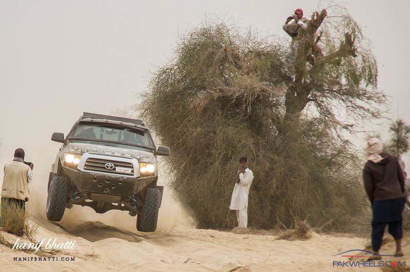 10th_Cholistan_Jeep_Rally_Feb_2015_7D 033.jpg