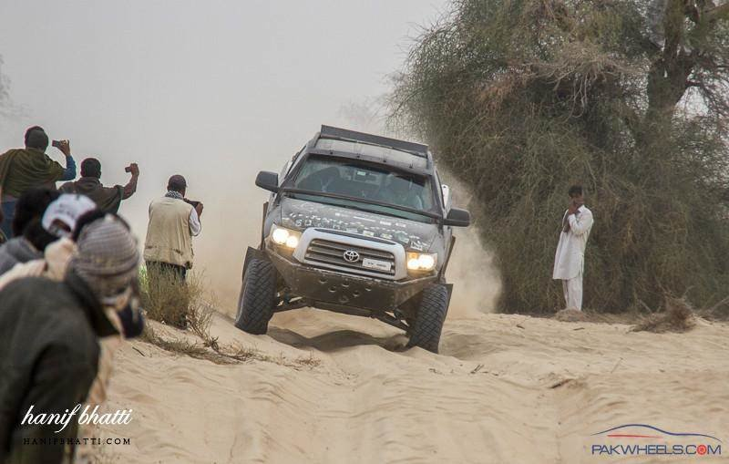 10th_Cholistan_Jeep_Rally_Feb_2015_7D 034.jpg