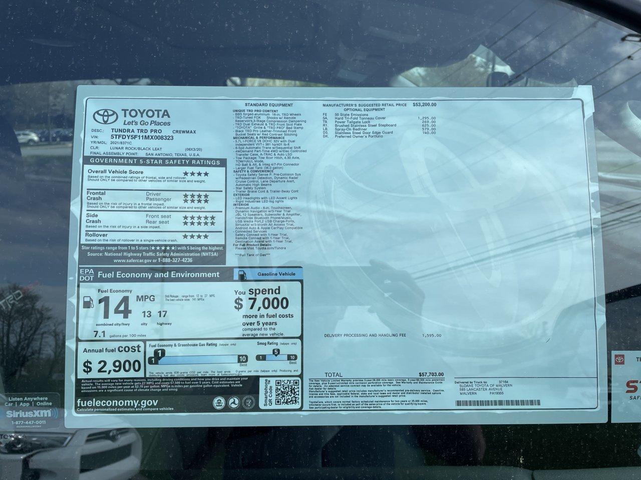 122B5B18-6959-412F-85BB-BACB7D2C4021.jpg