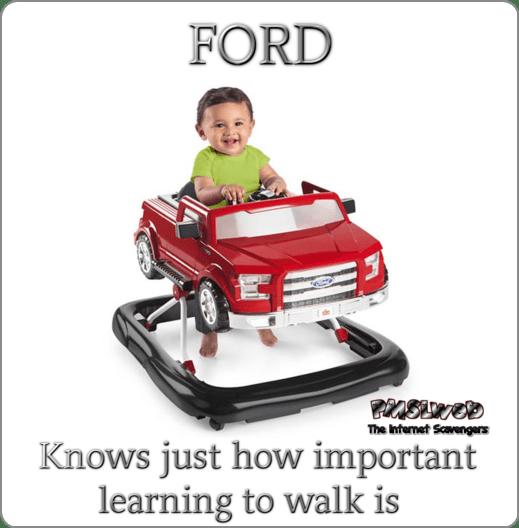 14-FORD-teaching-kids-to-walk-funny-meme.png