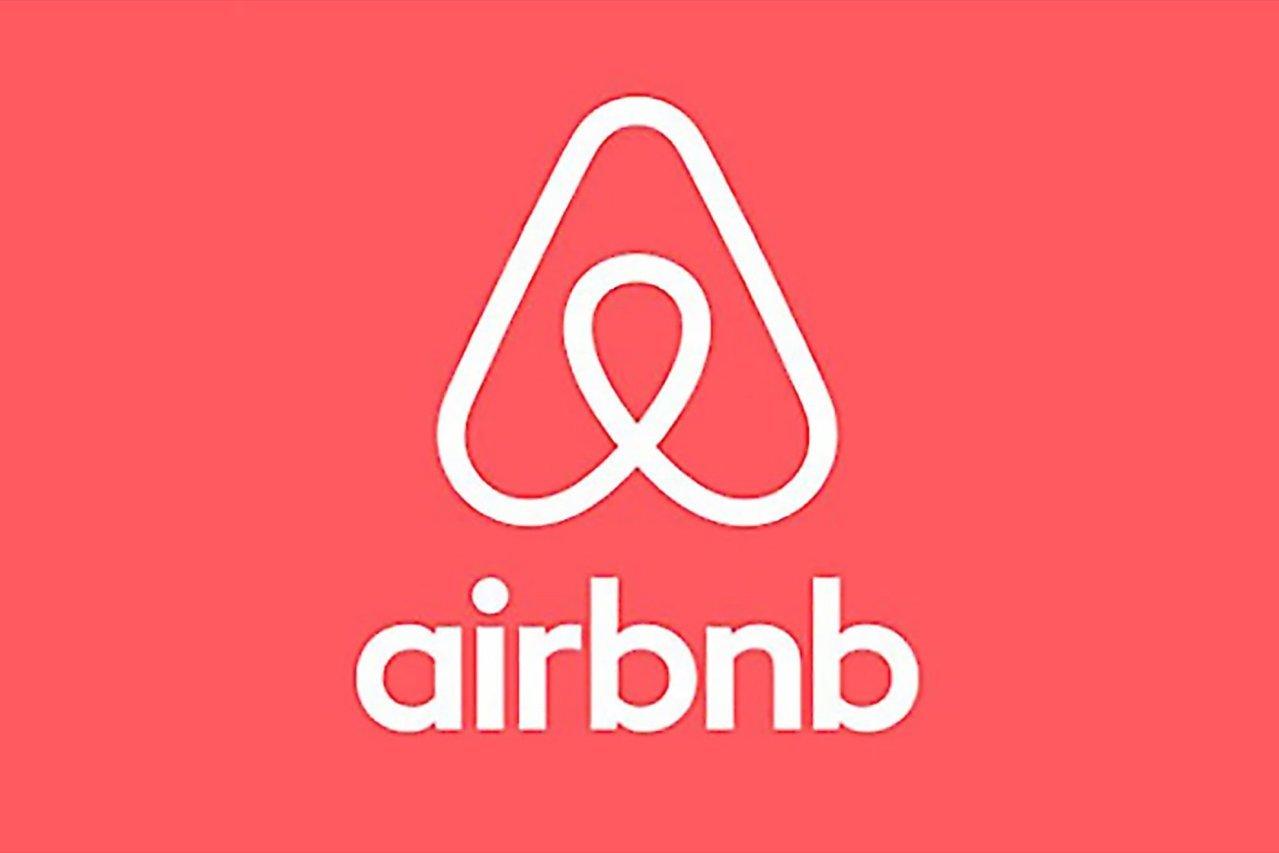1405612741-airbnb-why-new-logo.jpg
