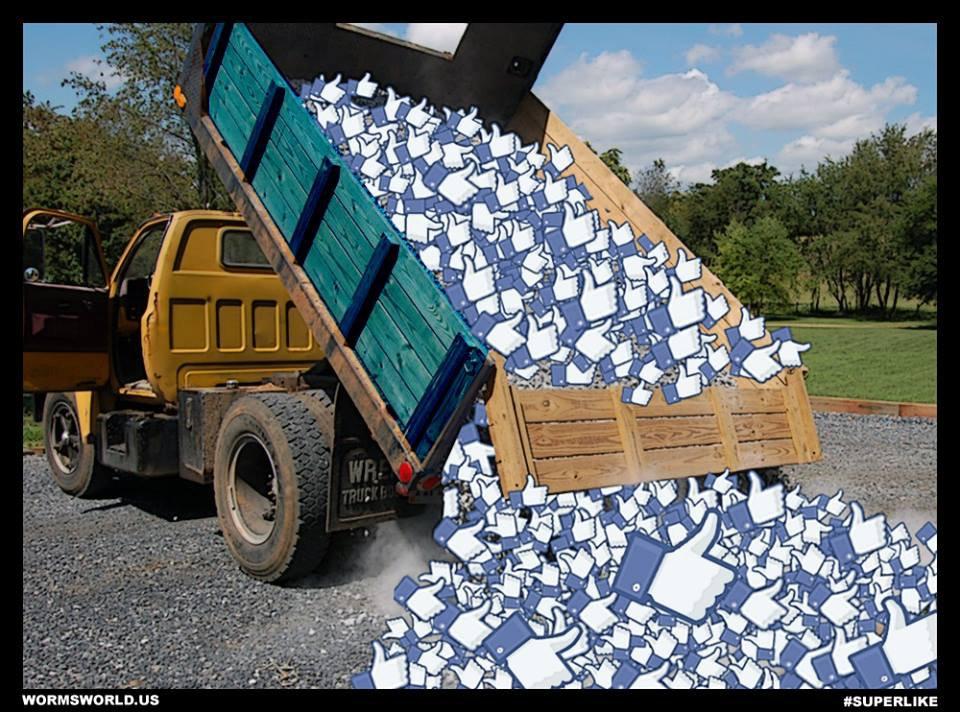 160084-facebook-like-meme-dumptruck-I-dnBS.jpg