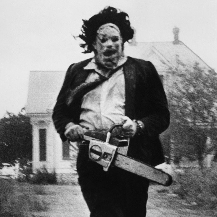 17-leatherface-movie.w700.h700.jpg