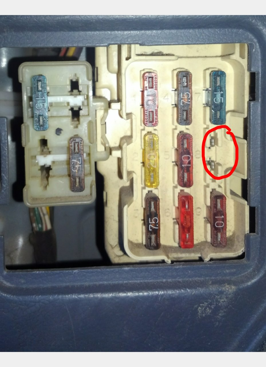 T100 HELP (KICK PANEL FUSE DIAGRAM) | Toyota Tundra Forum Fuse Box Gallery Dc on dc controller box, dc relay box, contactor box, dc switches box, dc switch box, dc power box, dc circuit breaker box, dc wiring box, dc panel box,