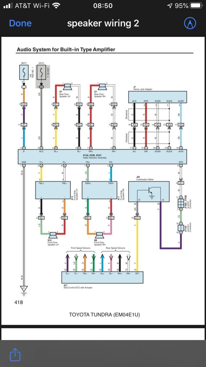 2014 toyota tundra wiring diagram - wiring diagram shop-corsa-b -  shop-corsa-b.pasticceriagele.it  pasticceriagele.it