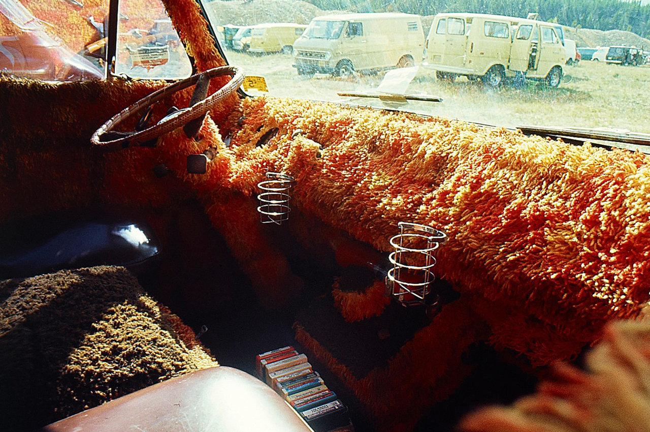 1973-1st-Annual-National-Truck-In-dash.jpg