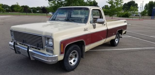1978-gmc-c15-sierra-classic-heavy-half-ton-1.jpg