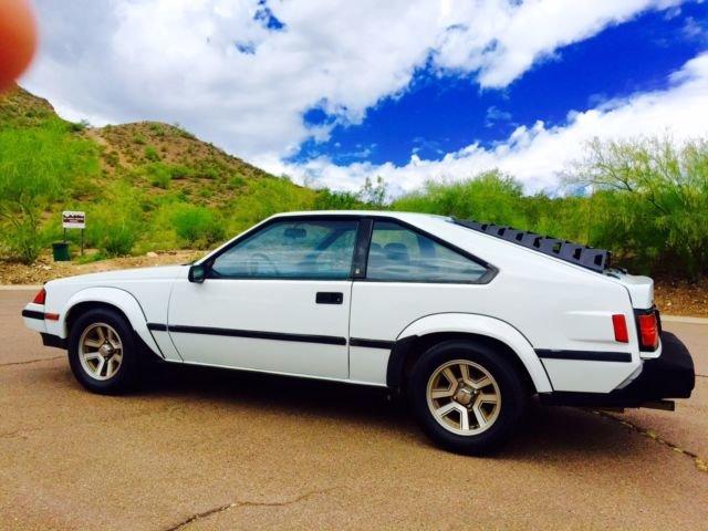 1983-toyota-celica-gt-hatchback-2-door-24l-1.jpg