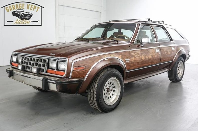 1984-amc-eagle.jpg