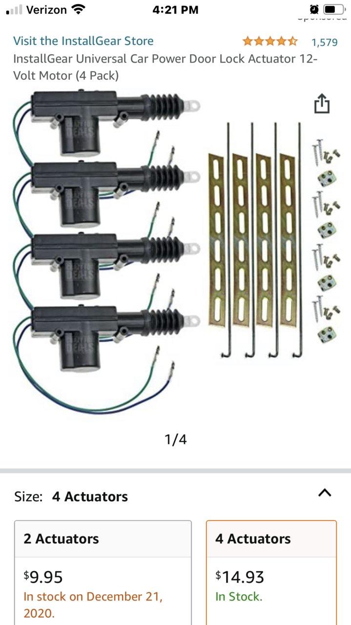 1DD41847-1D27-4A72-B26D-5C94746FFBCF.jpg