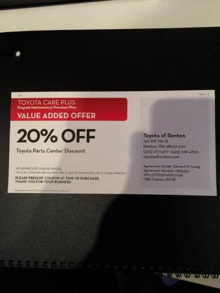 20% coupon.jpg