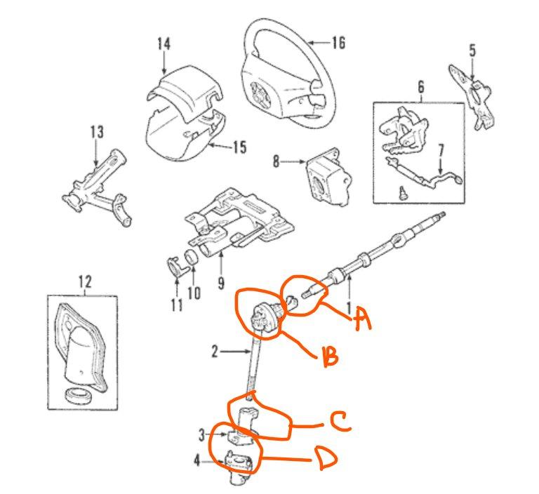 2001 Steering Shaft.jpg