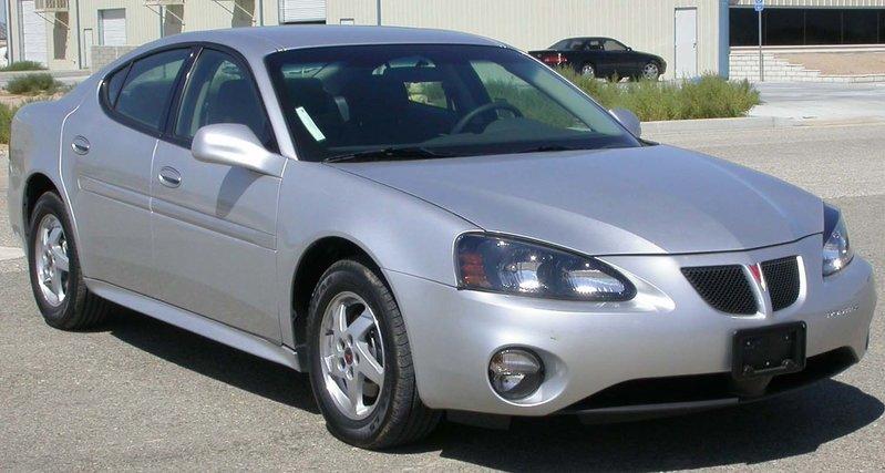 2004-pontiac-grand-prix-1.jpg