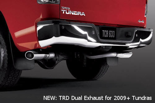 2009-2010-2011-trd-tundra-exhaust.jpg