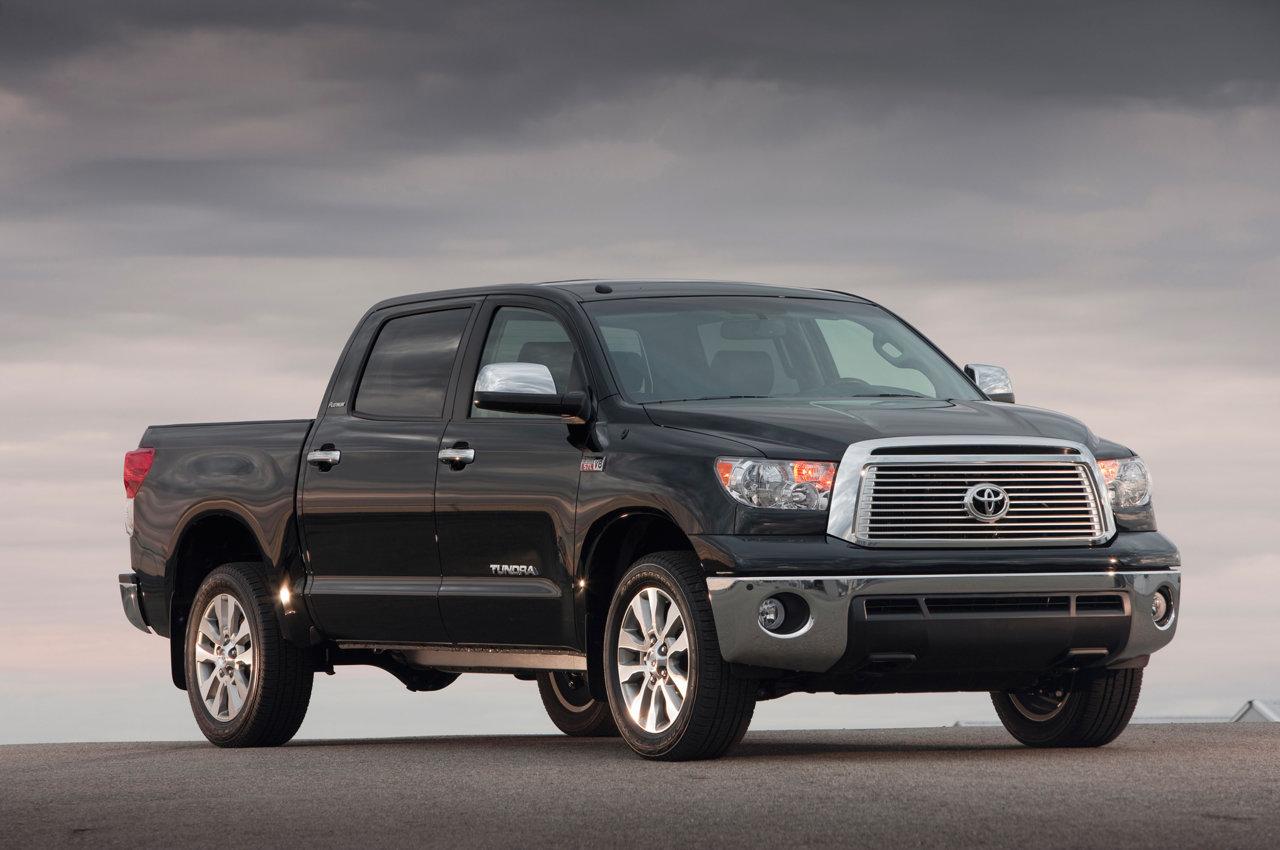 2010-2013-Toyota-Tundra-CrewMax-Platinum_997b7dc6ddb50a380e820f908acb8ba26a6315a5.jpg