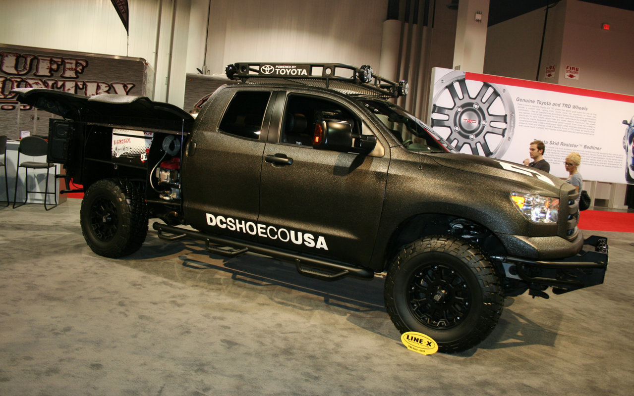 2012-Toyota-Tundra-Ultimate-Motocross-Truck-front-three-quarter.JPG.jpg