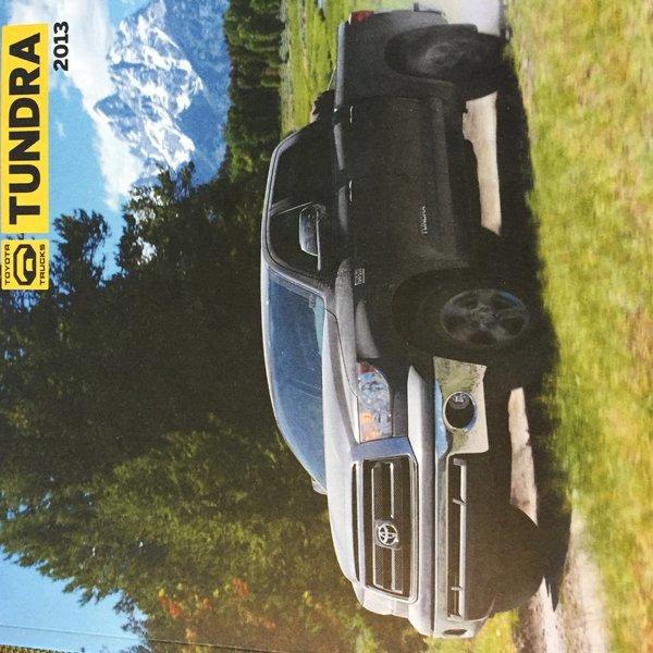 2013 Tundra booklet.jpg