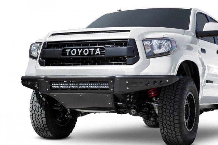 2014-2018-toyota-tundra-front-bumper.jpg