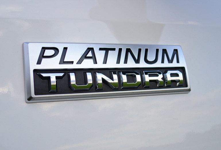 2014-toyota-tundra-crewmax-4x2-platinum-badge (1).jpg