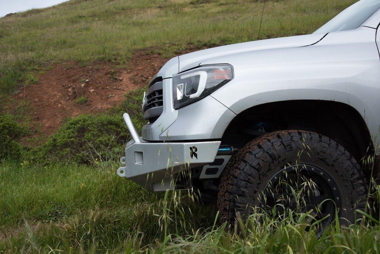 2014+Tundra Front Bumper (3 of 1).jpg