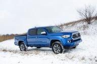2016-Toyota-Tacoma-Double-Cab-Limited-si_adbc82d0e50f7beb62db97638ad6dd5773281306.jpg