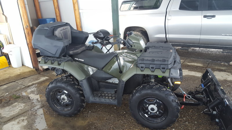 Atv Utvs And Accesories Toyota Tundra Forum