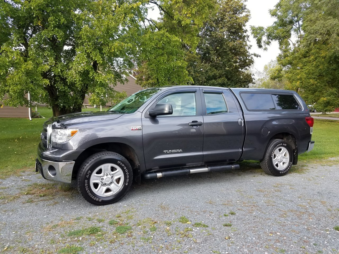 Help With Remote Start Choices Page 2 Toyota Tundra Forum