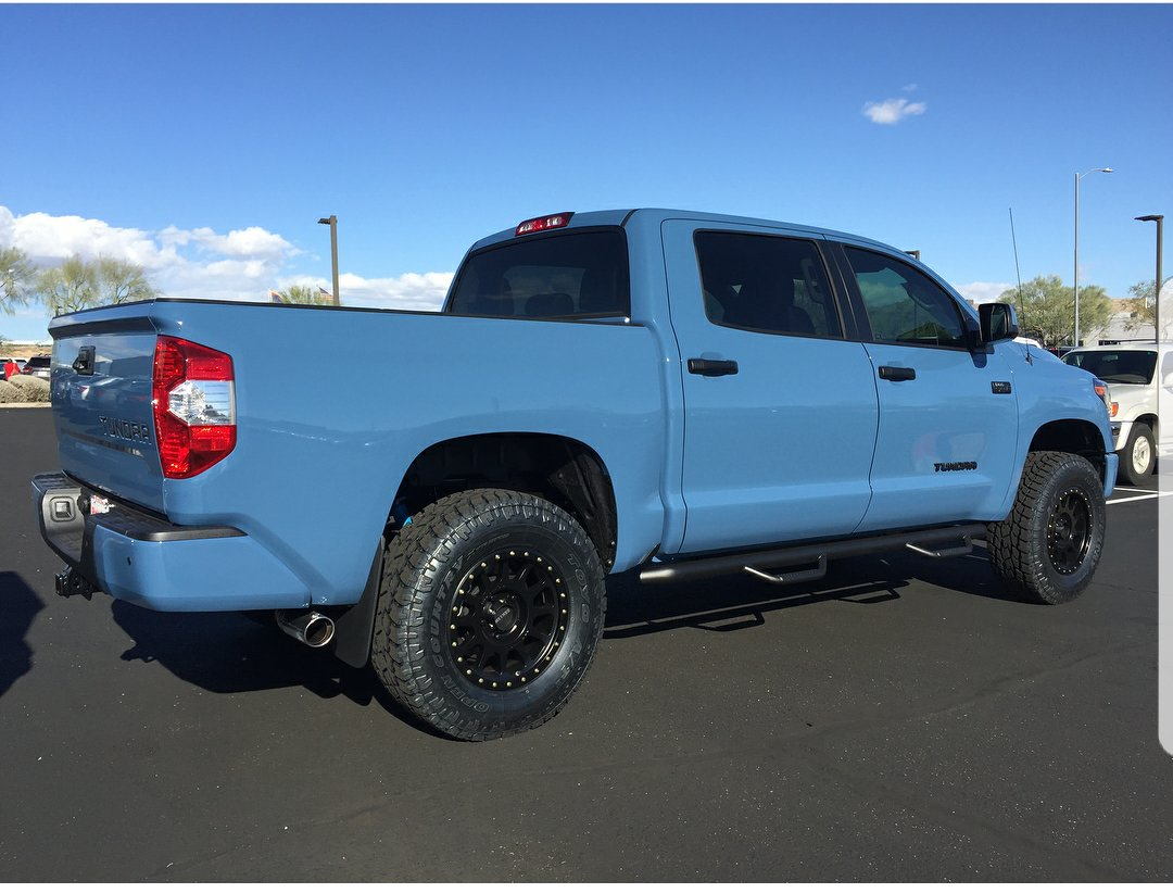 Blue Toyota Tundra Crewmax With Lift Kit further Hot Water Circulating Pump Diagram in addition Signal Stat 900 Wiring Diagram also 43649473 S197 Mustang Seats In Sn95 Mustang Ford Mustang Seat Swap moreover Buick Green Engine Paint. on tiger truck wiring diagram