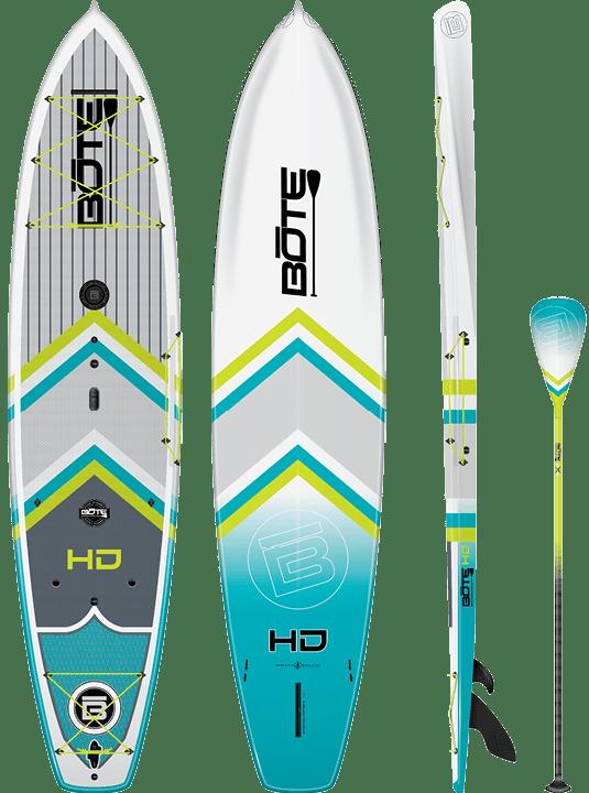 2018-HD-Core-12.png
