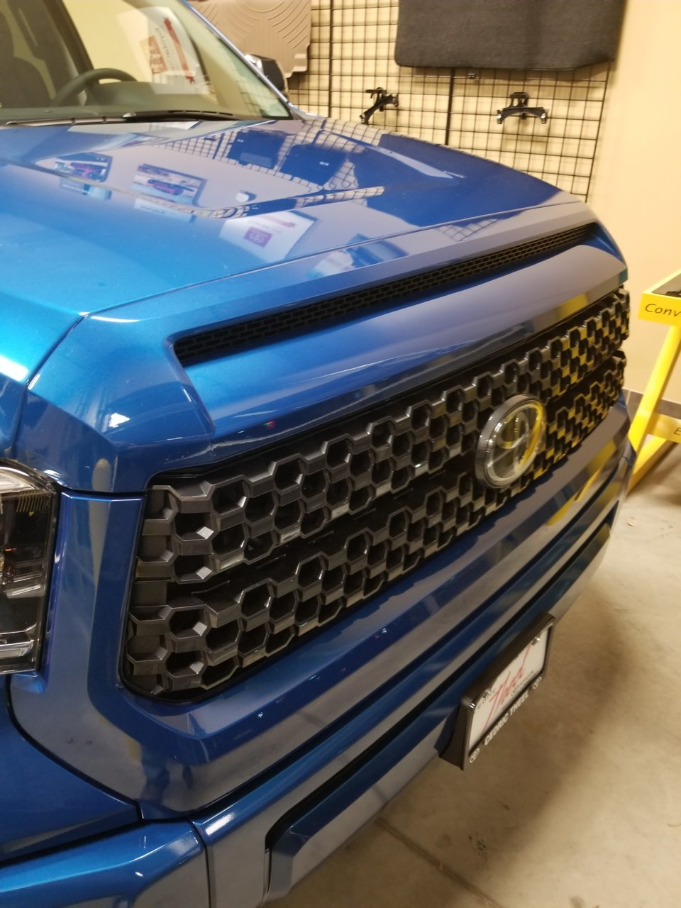 2018 Tundra Platinum Pickup 1.jpg