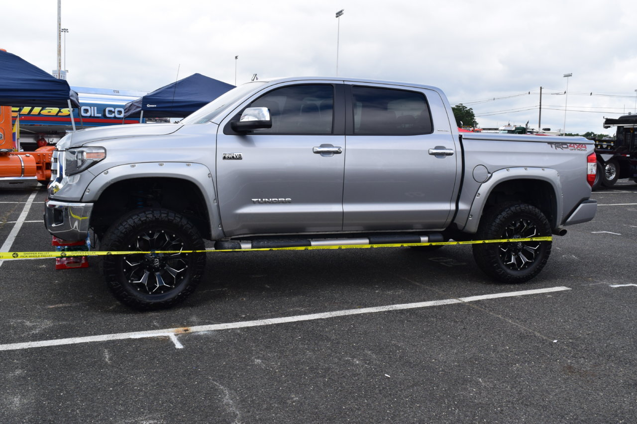 2018USdieselTruckinNationals 436.jpg