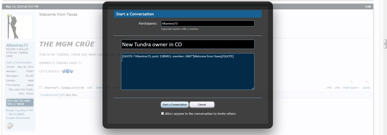 2019-05-16 20_05_10-New Tundra owner in CO _ Toyota Tundra Forum.jpg