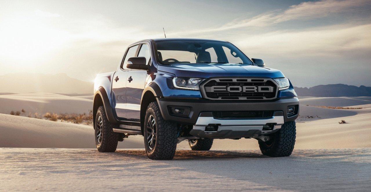 2019-Ford-Ranger-Raptor-0008.jpg