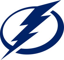 219px-Tampa_Bay_Lightning_Logo_2011.svg.png