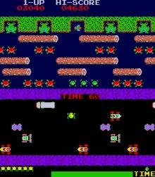 220px-Frogger_game_arcade.jpg