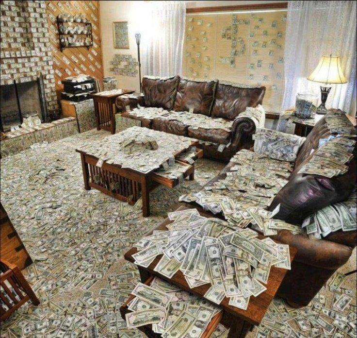 2226142670d5cda0af6207f405e0e3b0--wealth-living-rooms-1.jpg