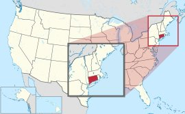 270px-Connecticut_in_United_States_(zoom).svg.jpg