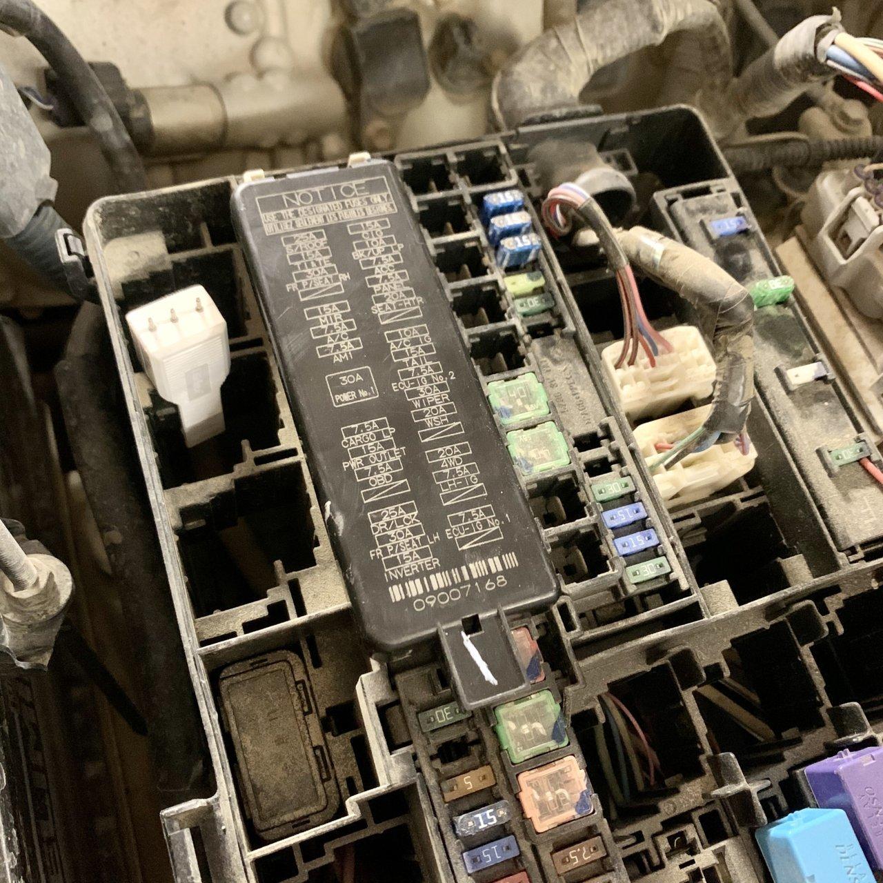 2A1115B1-3FDF-4EF5-B57C-27CD33356F64.jpg