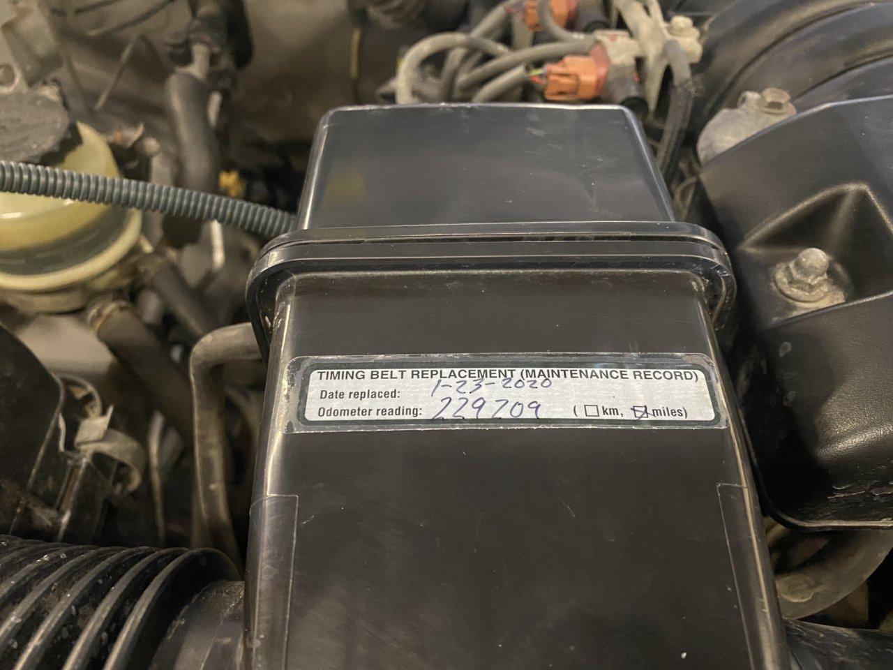 2E98120F-34E1-4881-8F48-DC0E3FE8A906.jpg