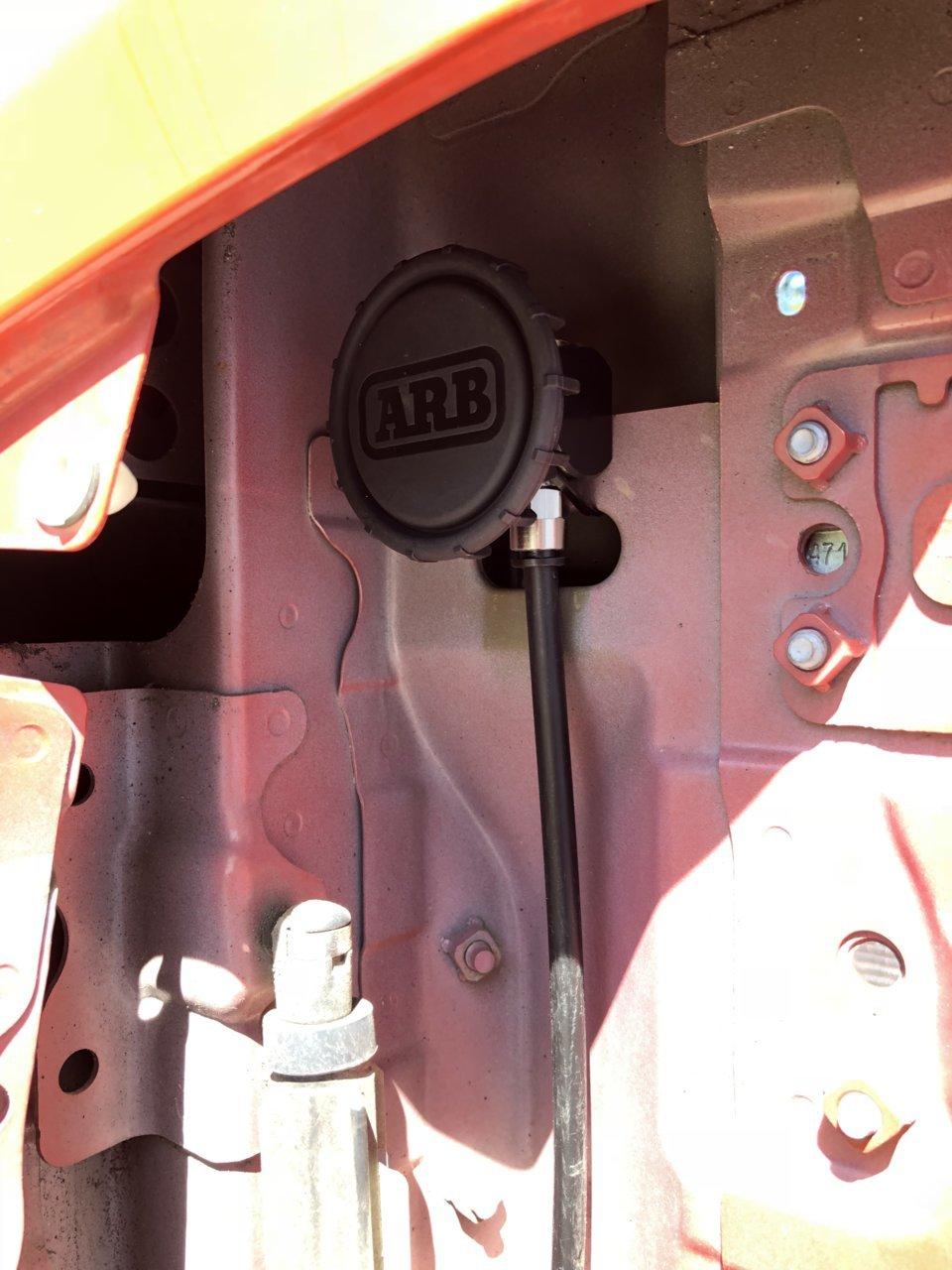 2EAD3C20-4960-42E6-8DBB-3DD3FEB5D5F5.jpg