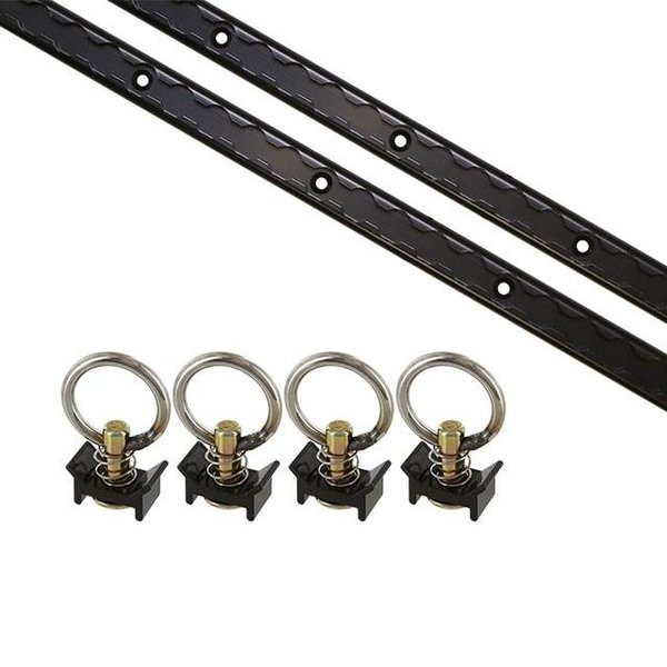 3467-truck-anchor-point-tie-down-kit-6-piece_1_640.jpg
