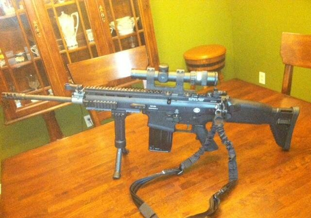3832045_01_fn_scar_17_trijicon_accupoint__640-1.jpg