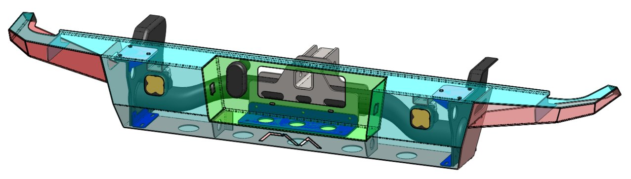 3D PROFILE VIEW.jpg