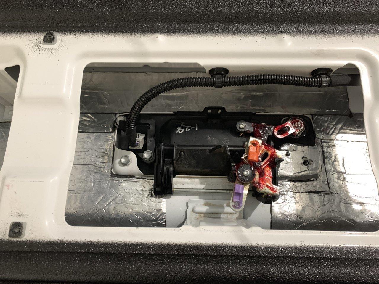 3E720129-FEC9-4909-A3E8-E9641D5ADCD2.jpg